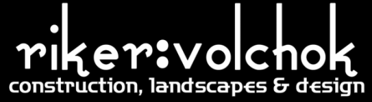 riker:volchok Construction, Landscapes & Design | Serving Kitchener, Waterloo, Cambridge & Area | Lawn Care, Sod, Mulching, Garden Beds, Decks, Interlocking, Landscape Design | FREE ESTIMATES CALL 519-590-2679